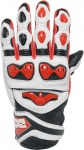 Moto rukavica IXS - SPORTS GLOVE RS-400 SHORT